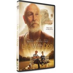 DVD-Life With Dog