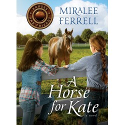 Horse For Kate (Horses And...