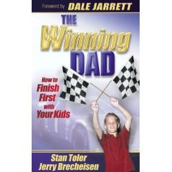 Winning Dad