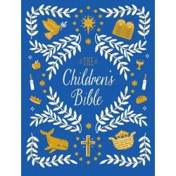The Children's Bible...